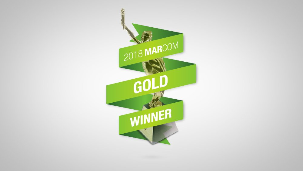 2018-marcom-gold-winner