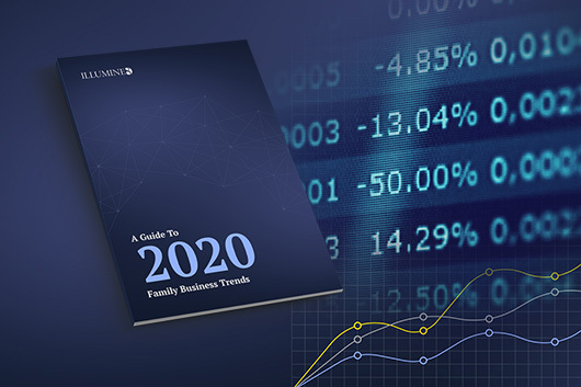 A Guide to 2020 Family Business Trends