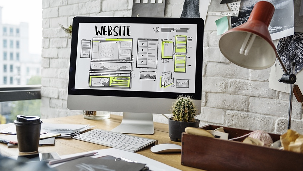 The 3 Biggest Red Flags When Considering A Website Redesign